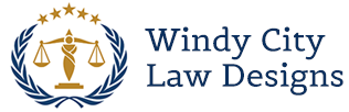 Windy City Law Designs